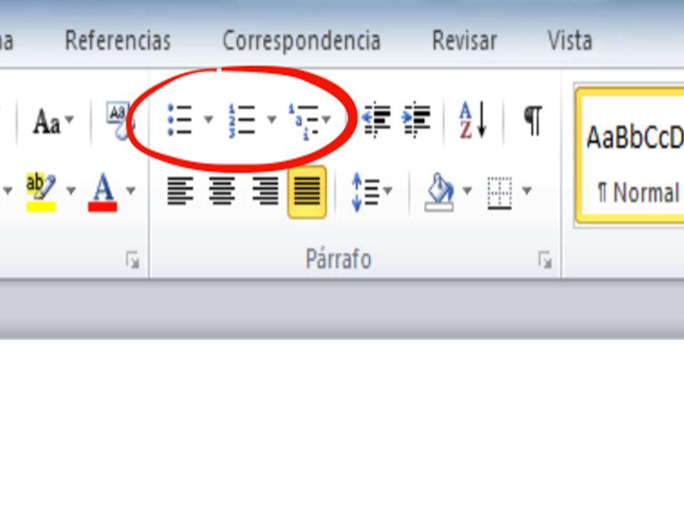 http://fondosppt.atspace.org/tips.html http://www.slideshare.net/ElianaNeyra /10-tips-para-crear-buenas- presentaciones-en-powerpoint- presentation http://www.slideshare.net/ElianaNeyra /10-tips-para-crear-buenas- presentaciones-en-powerpoint- presentation http://www.slideshare.net/bibliofatima /consejos-para-usar-power-point http://www.slideshare.net/bibliofatima /consejos-para-usar-power-point http://www.frogx3.com/2008/07/29/10 -tips-para-crear-presentaciones- efectivas-con-power-point/ http://www.frogx3.com/2008/07/29/10 -tips-para-crear-presentaciones- efectivas-con-power-point/ http://www.solowindows.net/2007/11/ 17/18-consejos-para-una-presentacion- en-power-point/ http://www.solowindows.net/2007/11/ 17/18-consejos-para-una-presentacion- en-power-point/