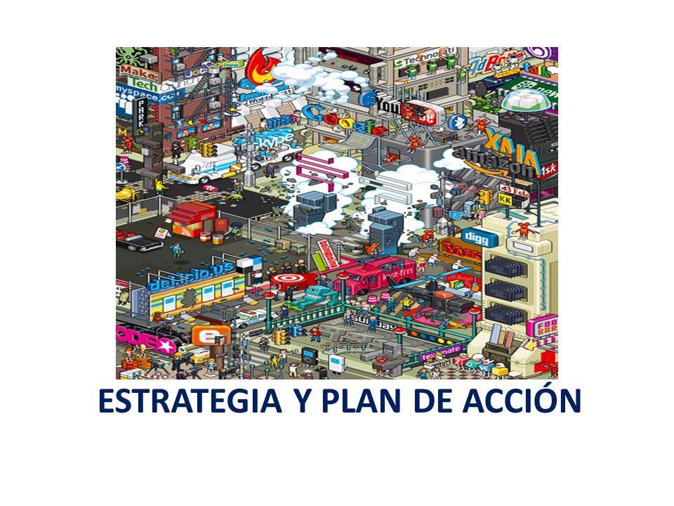 Por qué tu empresa tiene que estar en Facebook y otras redes sociales ©Miguel Angel Martín 2011 REDES VERTICALES