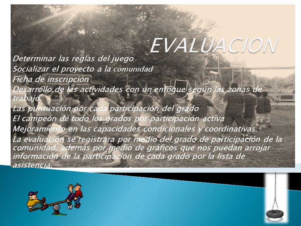 IMÁGENES HORA 1:40 P.M 19 – 08 - 2010 http://deportmiusic.wordpress.com/2009/02/24/el-deporte-y-la- juventud/medicina-deporte/ http://www.educared.org.ar/infanciaenred/elgloborojo/globo_2008/ piedra/febrero/01.asp http://www.hamblinduarte.com/blog/?p=576 http://www.foro-ciudad.com/leon/san-felix-de-la- valderia/fotos/155865-los-ninos-jugando-con-el- cuentacuentos.html IMÁGENES HORA 1:40 P.M 19 – 08 - 2010 http://deportmiusic.wordpress.com/2009/02/24/el-deporte-y-la- juventud/medicina-deporte/ http://www.educared.org.ar/infanciaenred/elgloborojo/globo_2008/ piedra/febrero/01.asp http://www.hamblinduarte.com/blog/?p=576 http://www.foro-ciudad.com/leon/san-felix-de-la- valderia/fotos/155865-los-ninos-jugando-con-el- cuentacuentos.html