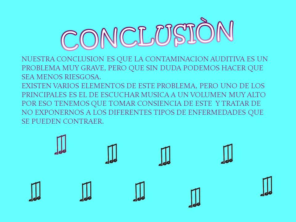 http://blogs.myspace.com/index.cfm?fuseaction=blog.