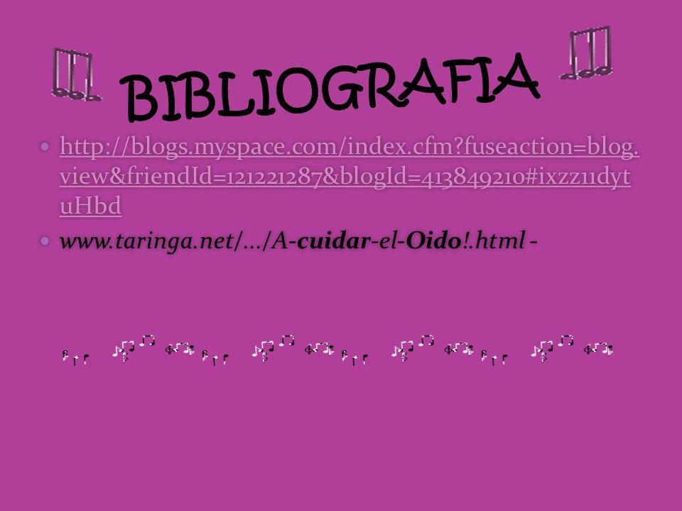 http://blogs.myspace.com/index.cfm?fuseaction=blog. view&friendId=121221287&blogId=413849210#ixzz11dyt uHbd http://blogs.myspace.com/index.cfm?fuseact