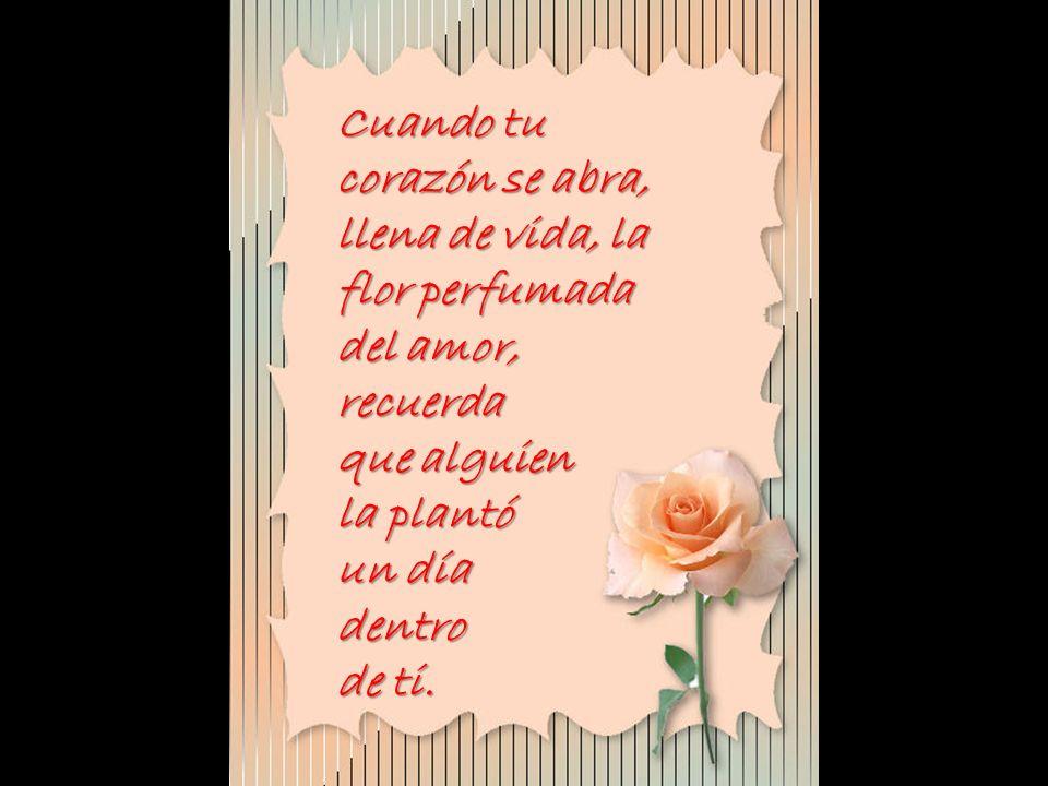Música: Ernesto Cortazar Corazón Solitario Creación de Notas: M orella Jimenez Gracias Morella Hacer click