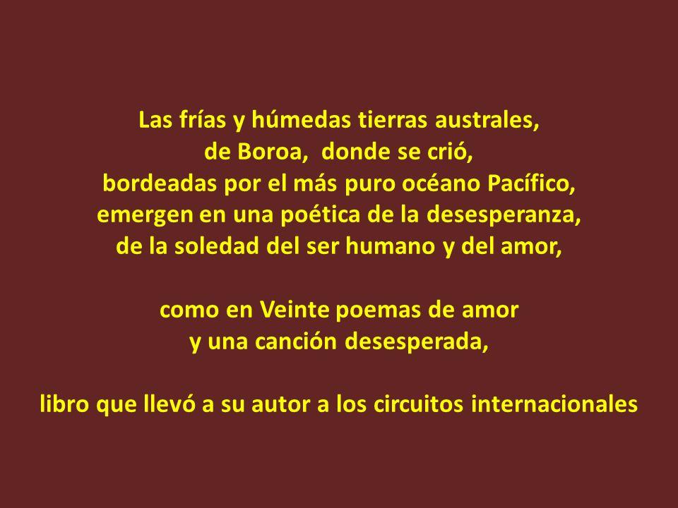 Fue llamado por el novelista Gabriel García Márquez «el más grande poeta del siglo XX, en cualquier idioma» En palabras del crítico literario Harold Bloom, «ningún poeta del hemisferio occidental de nuestro siglo admite comparación con él», considerándolo uno de los veintiséis autores centrales del canon de la literatura occidental de todos los tiempos