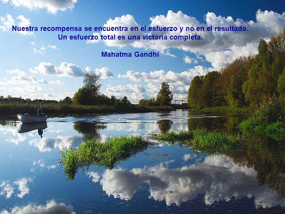 Quien conserva la facultad de ver la belleza no envejece. Franz Kafka