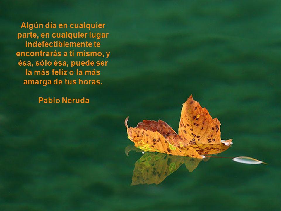 El resto déjenselo a Dios. y recuerden que: la persona más rica no es la que tiene más sino la que necesita menos.....!!!!!!!