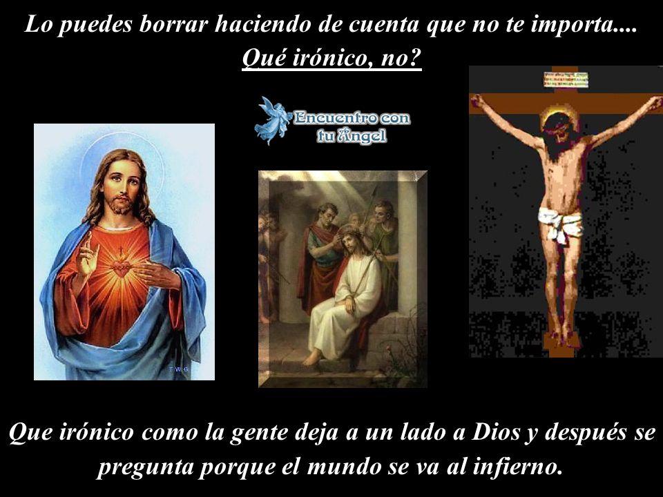 RESPIRA PROFUNDO ANTES DE LEERLO