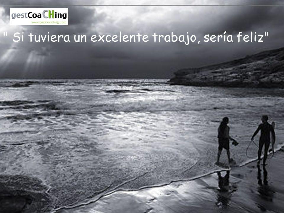Contacta con nosotros: www.gestcoaching.com info@gestcoaching.com 605 110 443 El coaching al alcance de todos