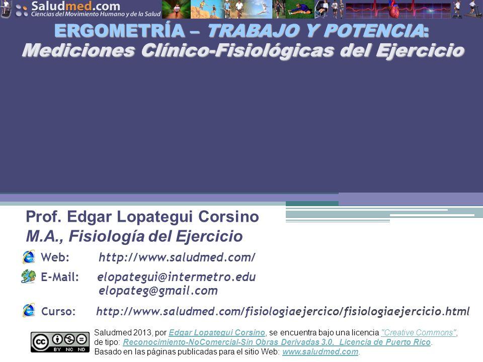 Saludmed 2013, por Edgar Lopategui Corsino, se encuentra bajo una licencia Creative Commons ,Edgar Lopategui Corsino Creative Commons de tipo: Reconocimiento-NoComercial-Sin Obras Derivadas 3.0.