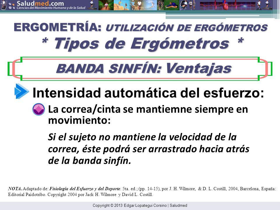 Copyright © 2013 Edgar Lopategui Corsino | Saludmed NOTA.