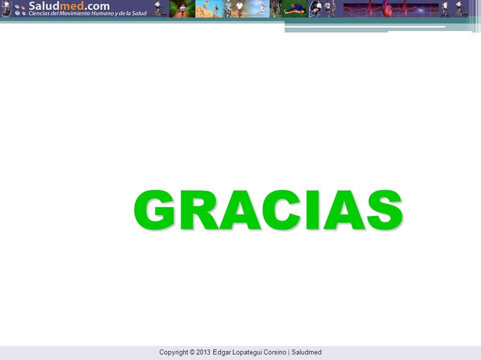 Copyright © 2013 Edgar Lopategui Corsino | Saludmed GRACIAS