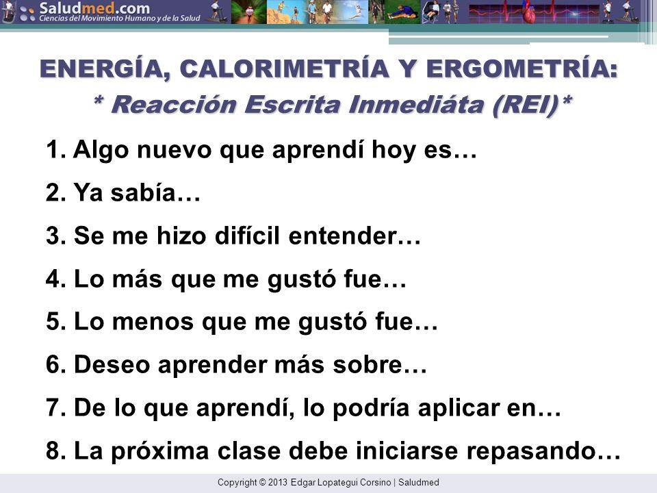 Copyright © 2013 Edgar Lopategui Corsino | Saludmed 1.