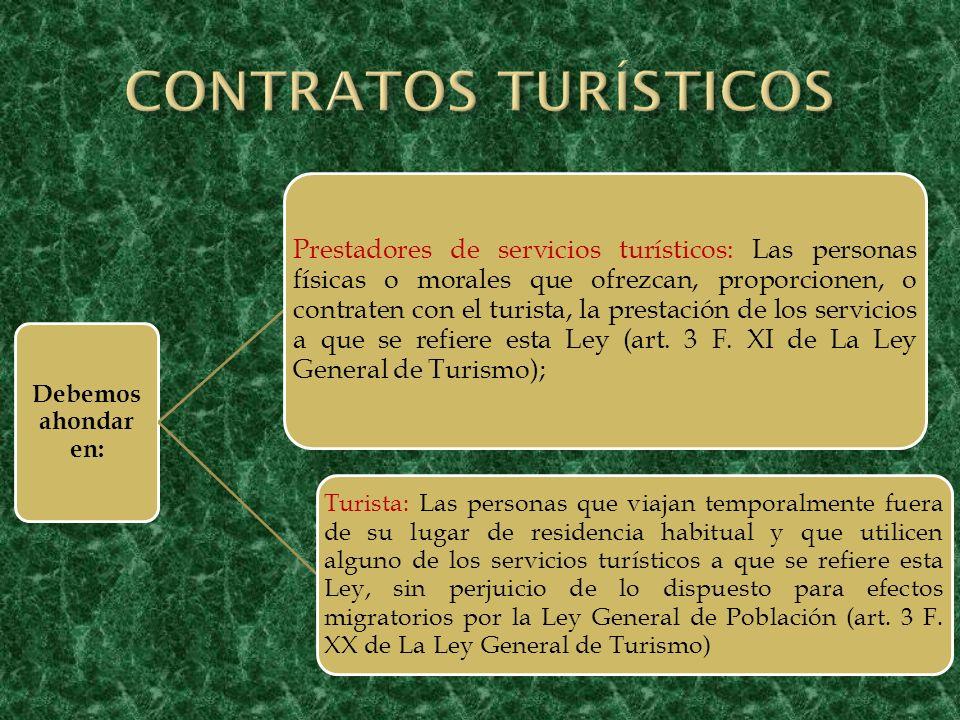 Todos los contratos tienen su origen en la legislación civil.