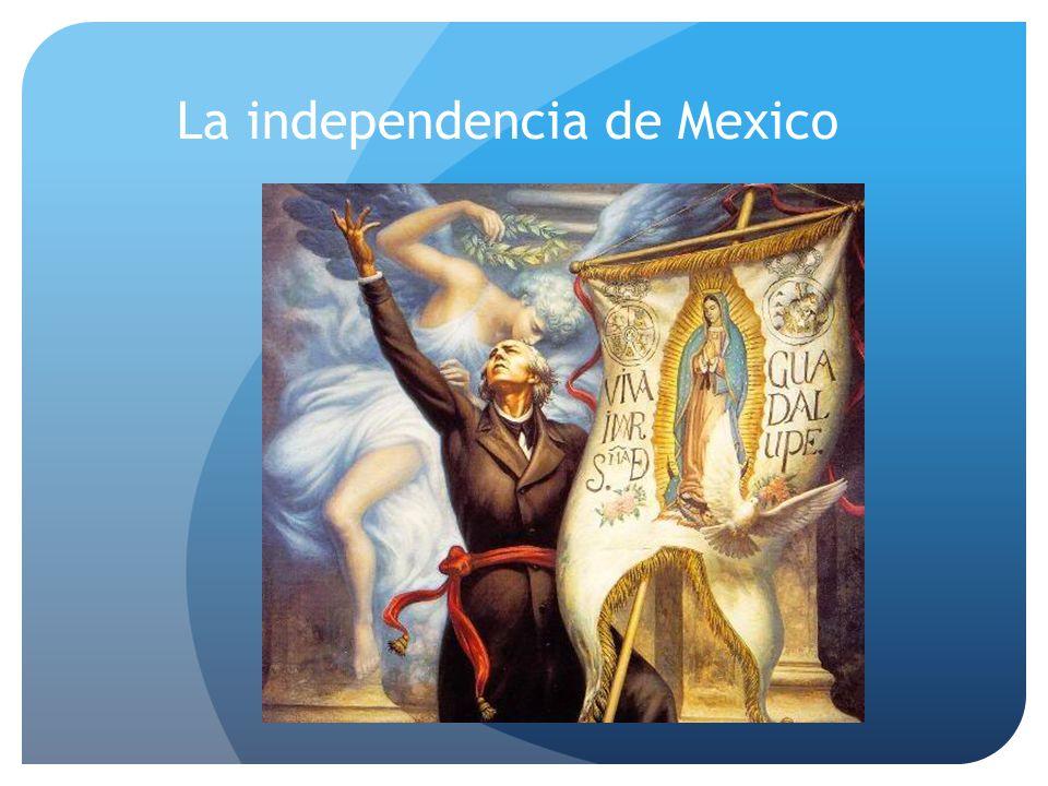 Cada ano el presidente sale al balcon del Palacio Nacional en el Zocalo de la Ciudad de Mexico y hace una reenaccion del grito En otros pueblos, un politico o dignatario tambien hace una reenaccion del grito