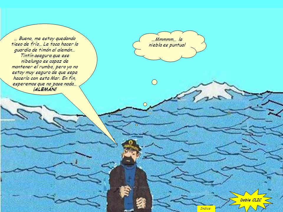 PROBLEMA DIRECTO: DETERMINAR EL PUNTO DE ESTIMA NAVEGANDO A VARIOS RUMBOS Casi nunca se navega a un solo Rumbo, sino que a lo largo de una singladura,