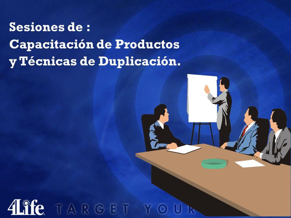 Videos y Audios. ¡¡ Sistema probado para construir su Negocio !! Herramientas de duplicación, que le permitirán desarrollar su negocio, aun cuando sól