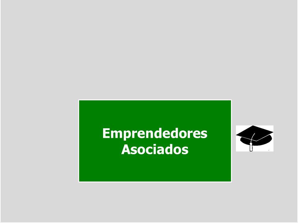 Emprendedores Asociados