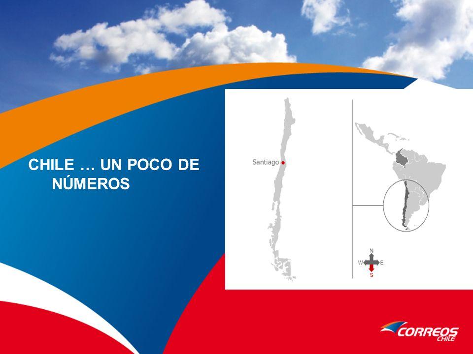 Giro IFS (UPU) Corresponde a una remesa de dinero entre personas, se admiten y pagan a través de administraciones postales de España, Uruguay y Chile.