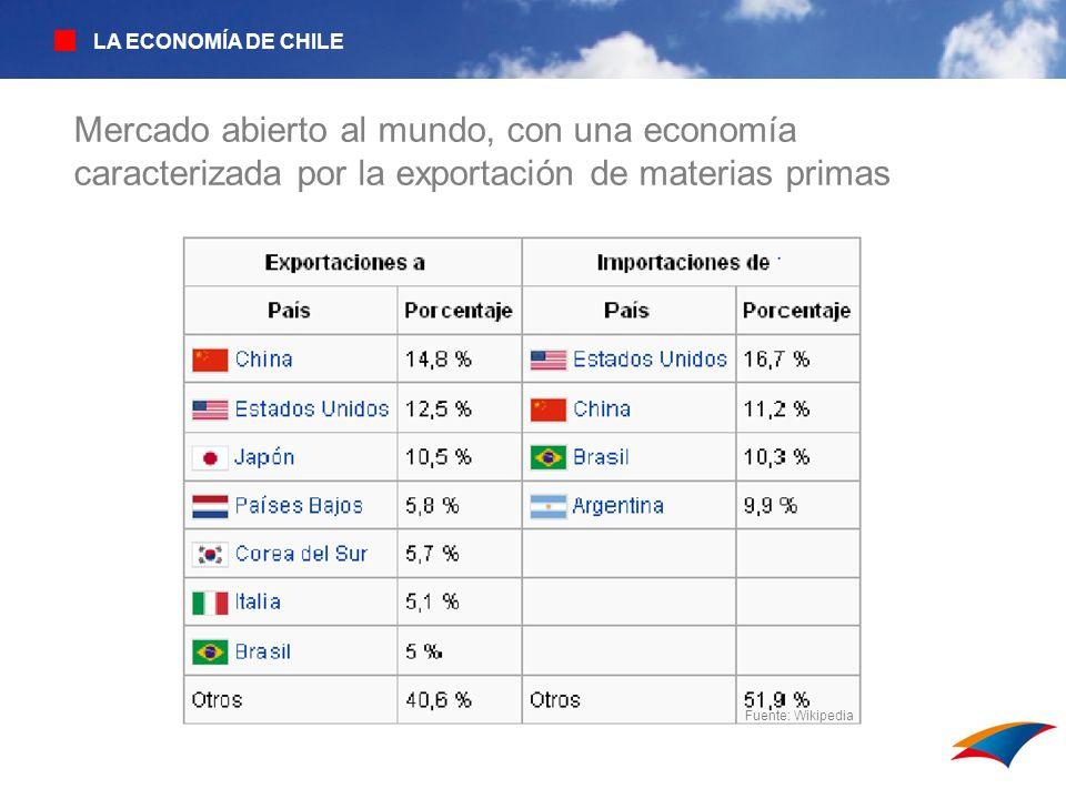 Giros Western Unión Correos es Agente de Western Unión Los dineros admitidos en agencias Wester Unión de otros países son pagados en las sucursales de Correos Chile.