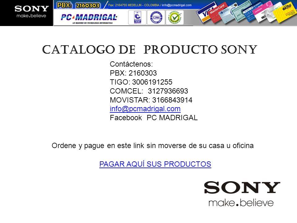 PROCESADOR: NVIDIA® Tegra2 MEMORIA: 16GB /32GB TECNOLOGÍA DLNA JUEGOS DE PLAYSTATION SISTEMA OPERATIVO: ANDROID HONEYCOMB 3.2 PANTALLA LED VAIO DE 9.4(1280*800) ASPECTO 16:9 CÁMARA: 0.3 MPIXEL FRONTAL Y 5 MPIXEL TRACERA PUERTO MICRO USB (1).