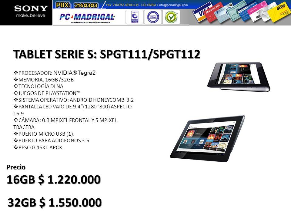 BRAVIA® LCD SERIE BX4: KDL-32BX427 PANTALLA LCD 32(1920*1080) FULL HD.