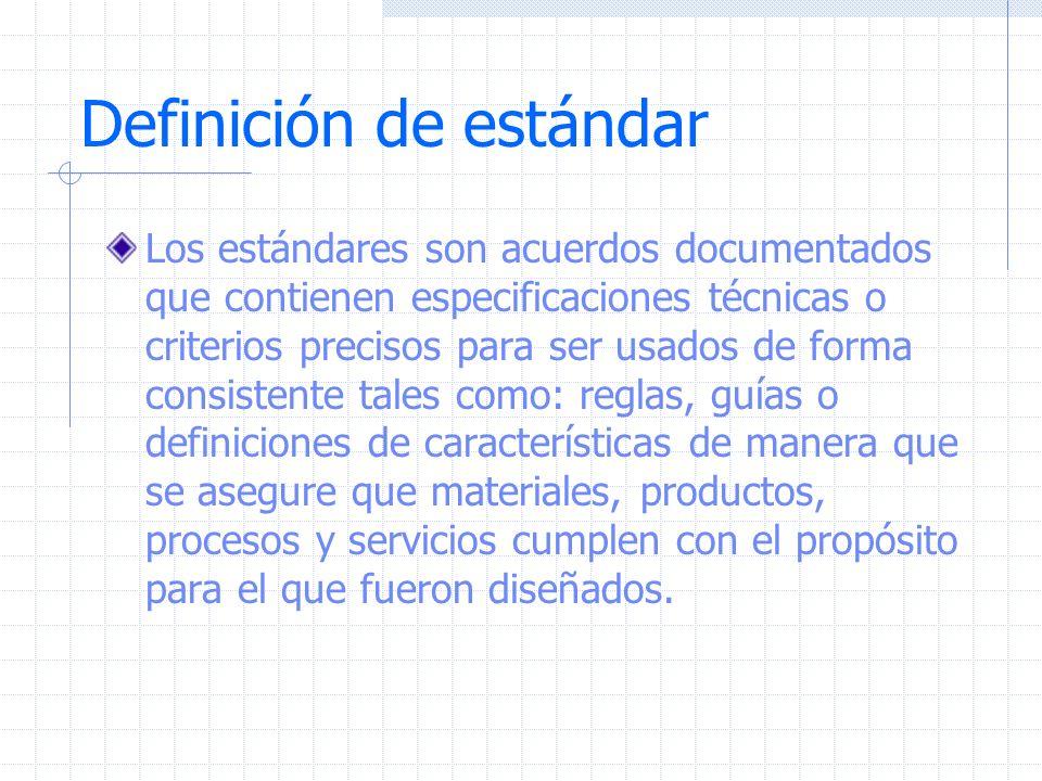 (scene:InfoScene1 group-items: (bitmap: BgndInfo content-hook: #bitmapHook original-box-size: (320 240) original-position: (0 0) content-data: referenced-content: InfoBngd ) (text: content-hook: #textHook original-box-size: (280 20) original-position: (40 50) content-data: included-content: 1.