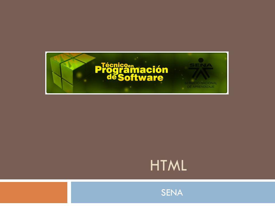 Alineación de imágenes con HTML S
