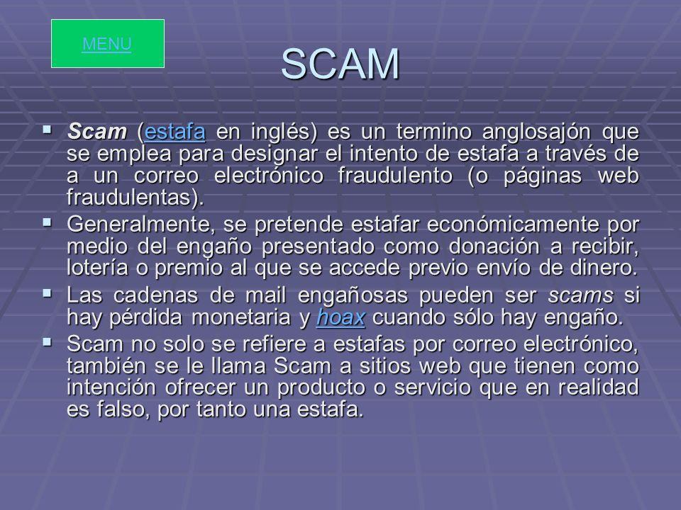 EJEMPLO http://spamloco.net/2008/08/phishing-de- hotmail-img-ejemplo.html http://spamloco.net/2008/08/phishing-de- hotmail-img-ejemplo.html