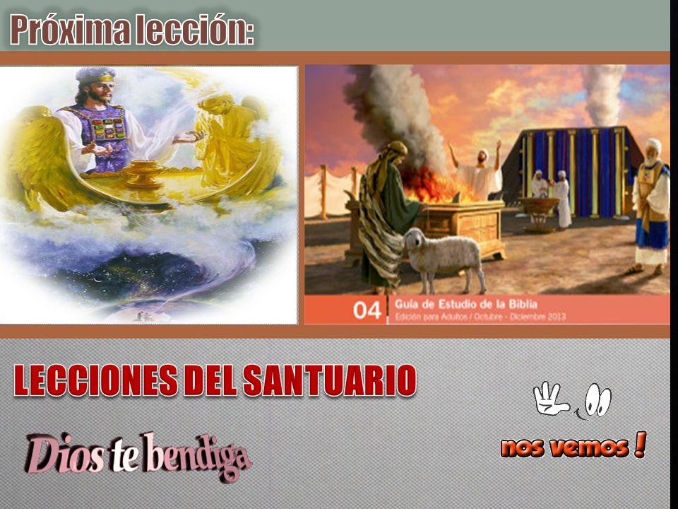DISEÑO ORIGINAL Lic.Luis E.