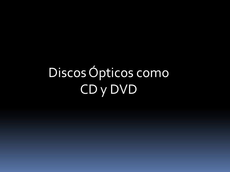 CD (Disco compacto) es un soporte digital óptico utilizado para almacenar cualquier tipo de información (audio, imágenes, vídeo, documentos y otros datos).