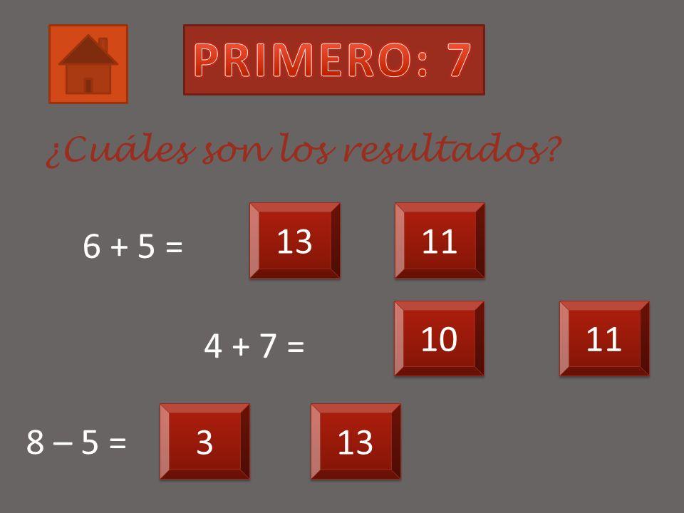 Ordena estos números de menor a mayor: 24 27 22 18 25 7. 24, 27, 22, 18, 25, 7 7<18< 22< 24< 25<27