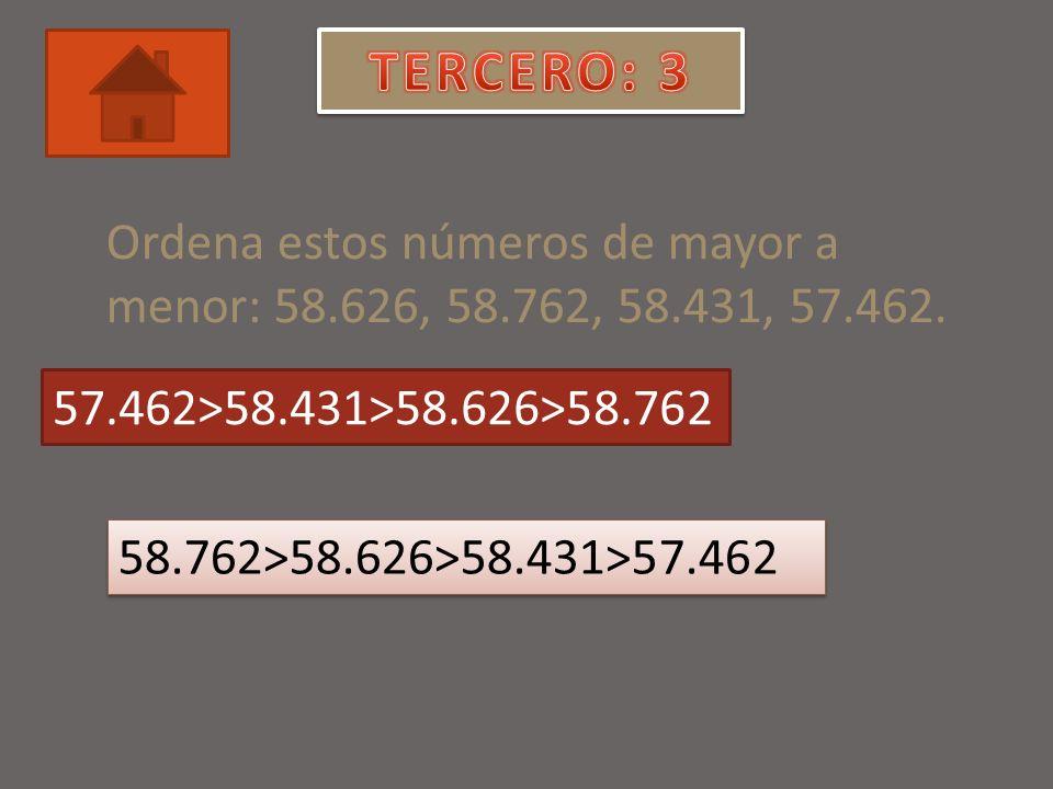 ¿Cuál es la aproximación a las centenas de estos números? 361= 634= 827= 400 300 700 800 600 900