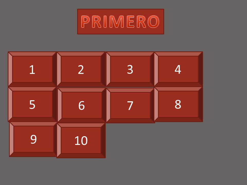 ¿Cuáles son los resultados? 13 3 3 10 11 13 4 + 7 = 8 – 5 = 6 + 5 =