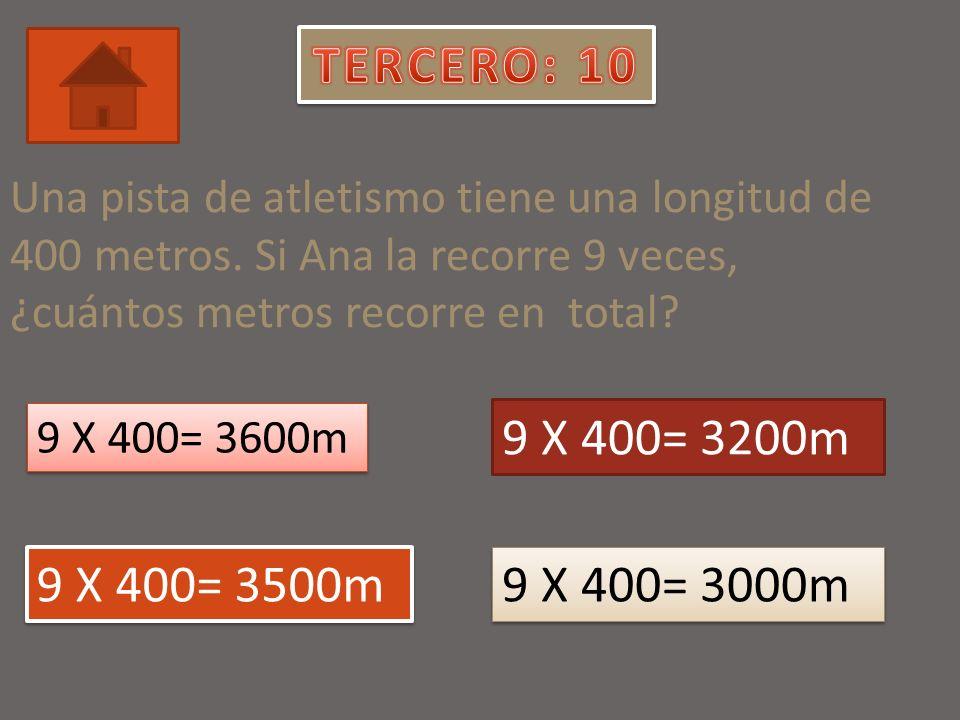 ¿Cuál es el número anterior a cada resultado? 91 899 9 X 10 9 X 100 9 X 1000 89 899 8999 891