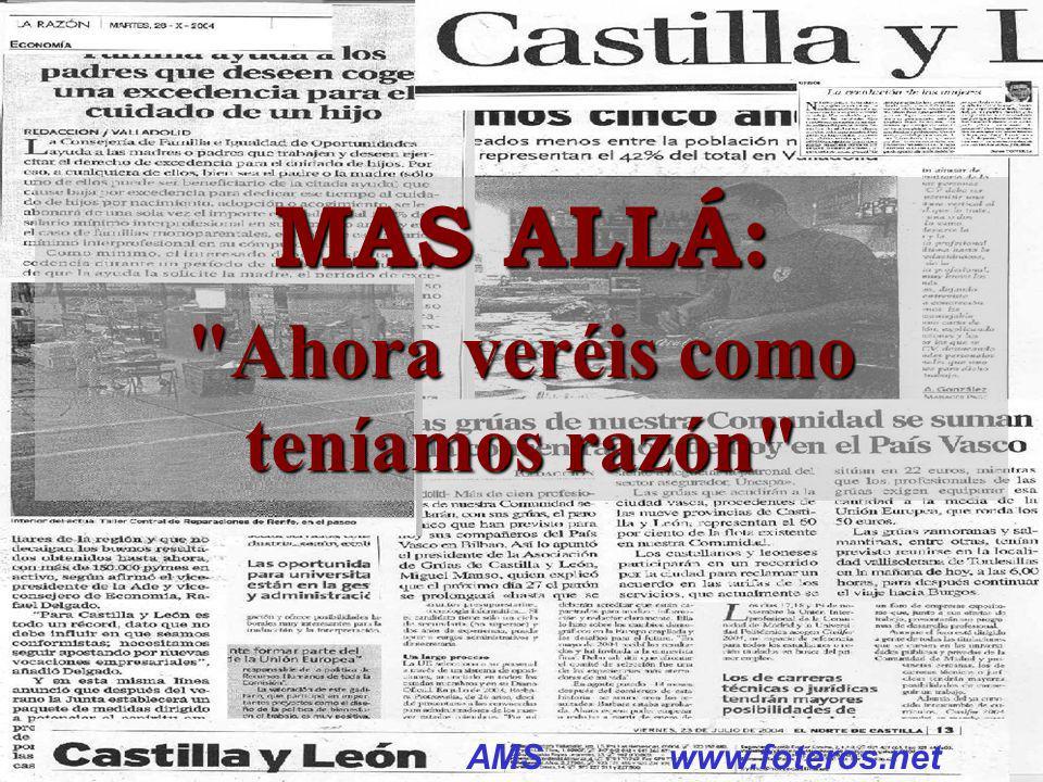BRICOLAJE FACIL: ¿Preparado para el fin del mundo . Construye tu propio ataúd AMS www.foteros.net