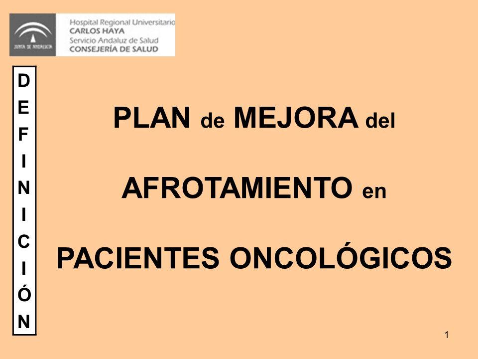 2 INTRODUCCIÓNINTRODUCCIÓN No hay claves para vencer el cáncer, no hay una estrategia secreta.