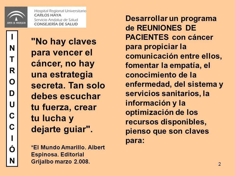 13 BIBLIOGRAFÍABIBLIOGRAFÍA El Mundo Amarillo.Albert Espinosa.