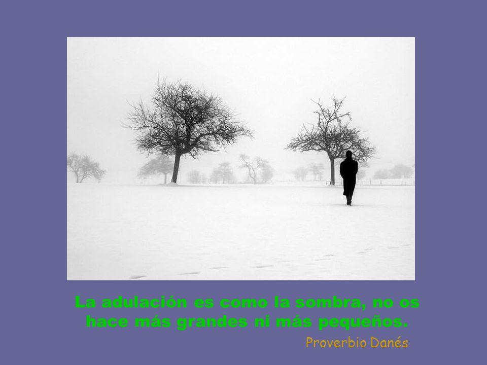 Debemos vivir y trabajar, en cada momento, como si tuviésemos la eternidad ante nosotros. Gabriel Marcel