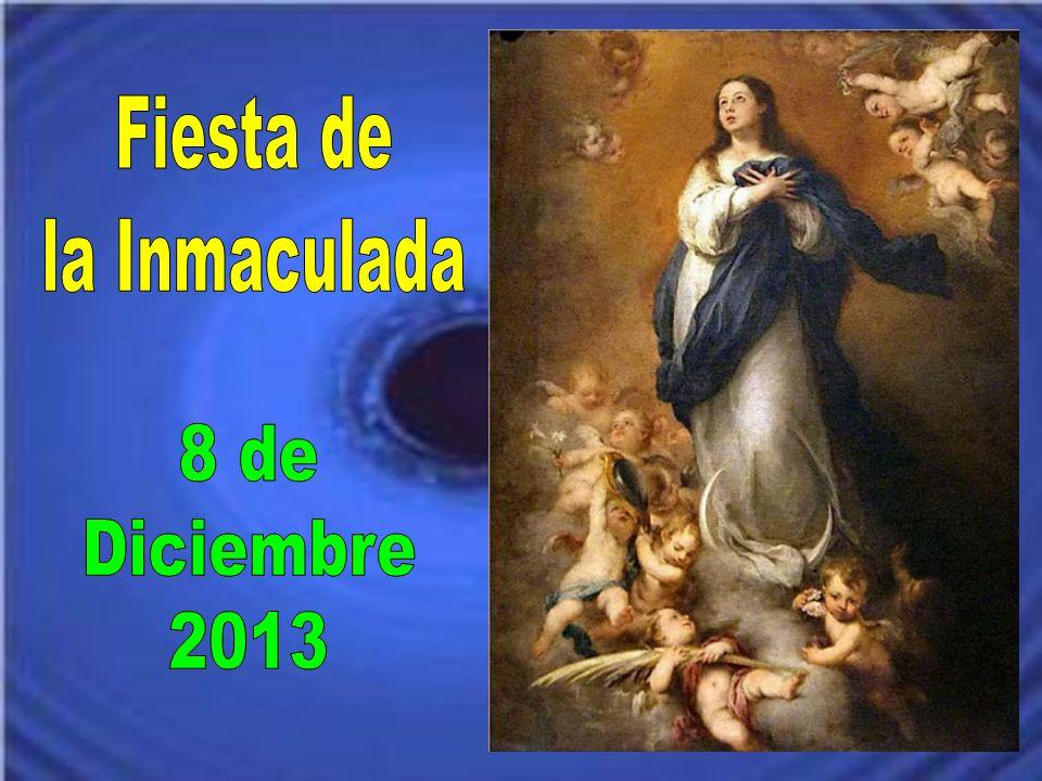 Autor: Silverio Velasco Capellán de las hermanas Jesu Communio en el Monasterio de la Aguilera