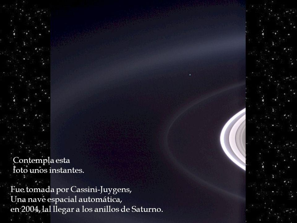 Lo que sabemos es una gota, lo que ignoramos un inmenso océano Isaac Newton (1643-1727)