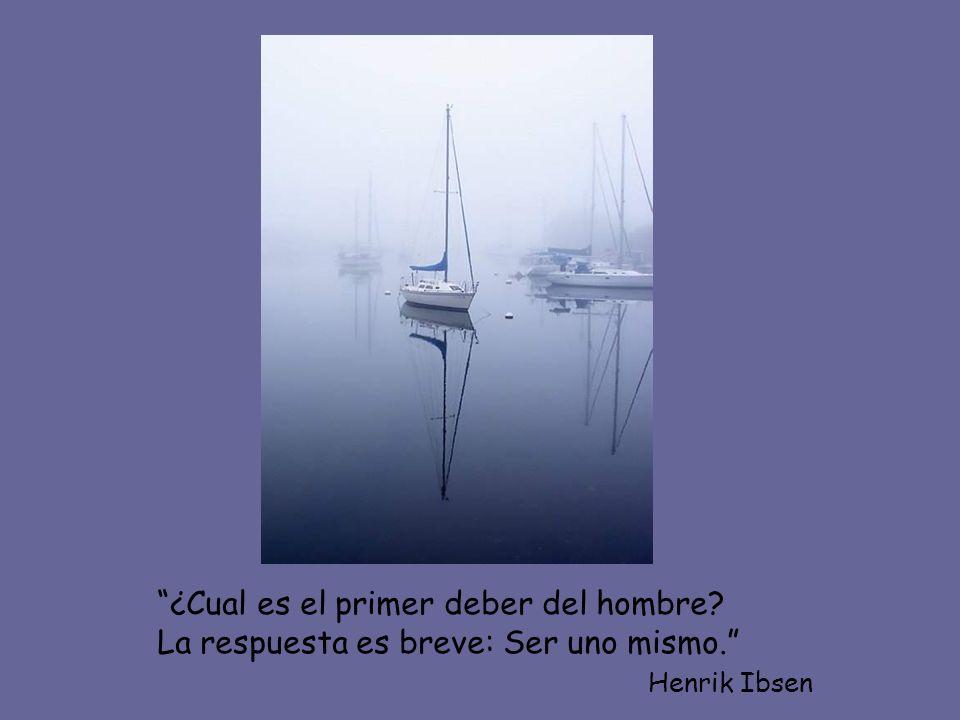 La vida fluye como los ríos y nadie puede bañarse dos veces en la misma agua. R. Tagore
