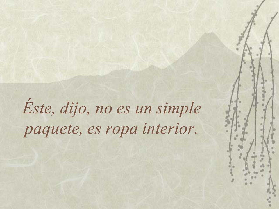 puedes salir herido, pero es la única forma de vivir la vida completamente.....