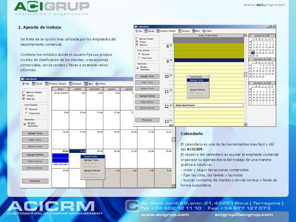 ACICRM Agencias Tur Operadores Empresas Centrales de Reserva Centrales de Reserva Conceptos básicos La información que será centralizada está bien def