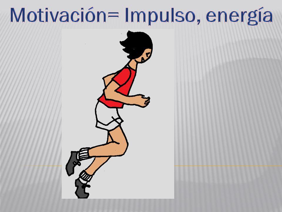 Cofer, C.N.(1990) Psicología de la motivación México, Trillas.