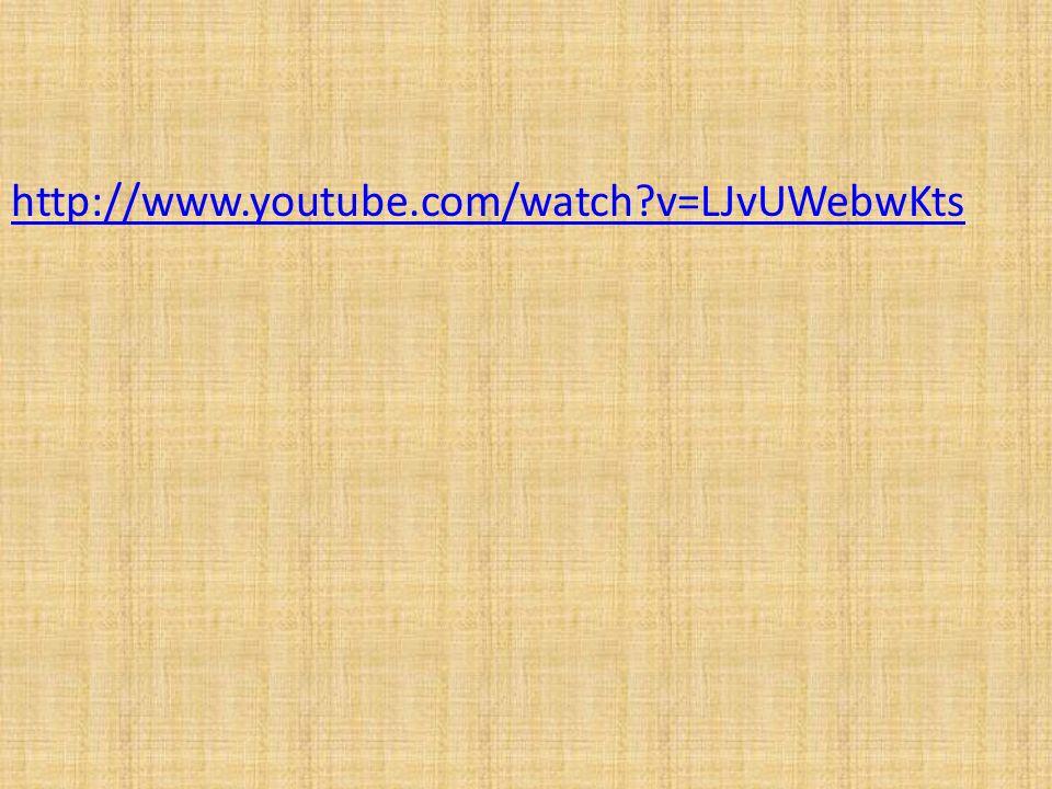 http://www.youtube.com/watch?v=LJvUWebwKts