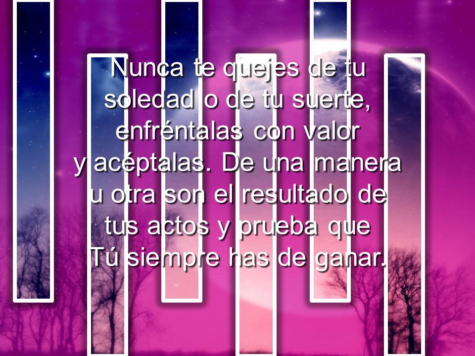 Texto: Internet Diseño: Annabel http://www.youtube.com/user/annadetroya
