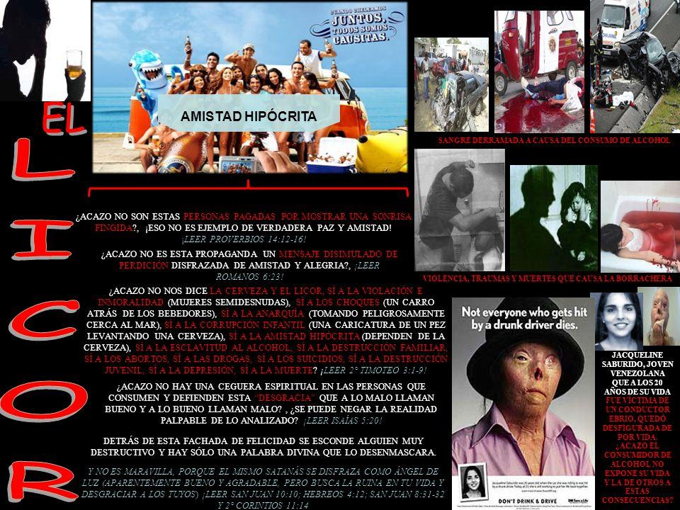 EL HOMBRE QUE REPRENDIDO ENDURECE LA CERVIZ, DE REPENTE SERÁ QUEBRANTADO, Y NO HABRÁ PARA ÉL MEDICINA PROVERBIOS 29:1 EL MAL MENSAJERO ACARREA DESGRACIA; MAS EL MENSAJERO FIEL ACARREA SALUD PROVERBIOS 13:17 HAY CAMINO QUE AL HOMBRE LE PARECE DERECHO, PERO SU FIN ES CAMINO DE MUERTE PROVERBIOS 14:12 JESÚS LES RESPONDIÓ: DE CIERTO, DE CIERTO OS DIGO, QUE TODO AQUEL QUE HACE PECADO, ESCLAVO ES DEL PECADO.