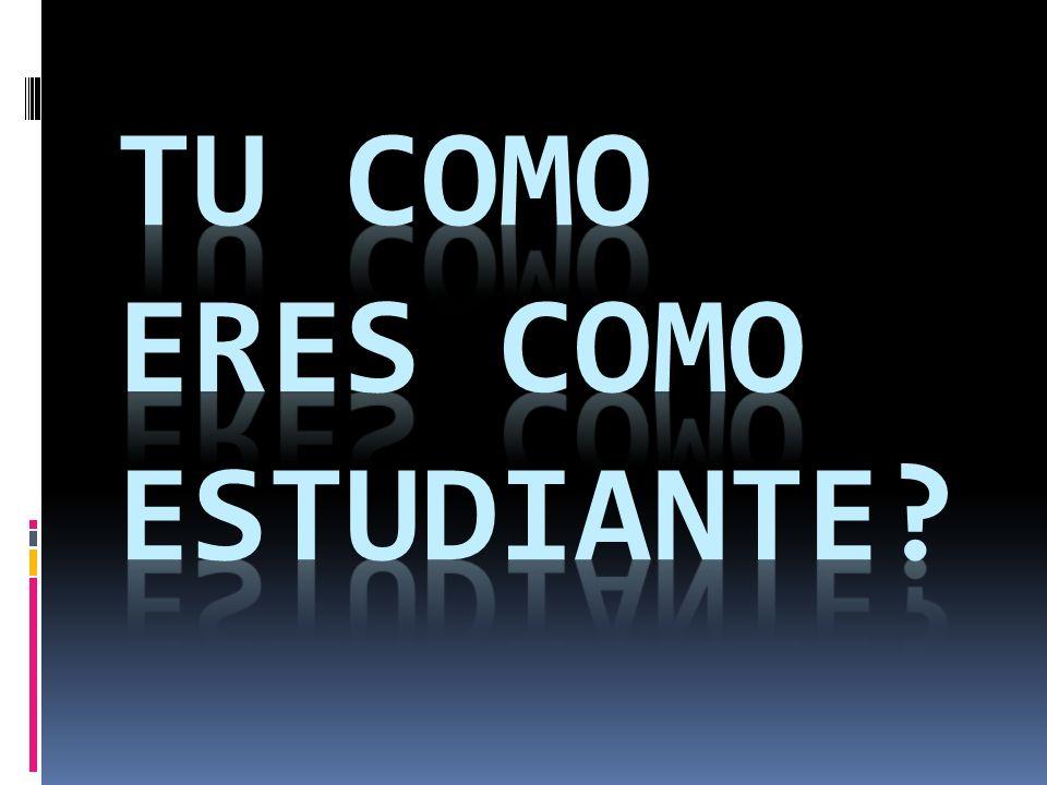La palabra estudiante es un sustantivo masculino que se refiere al educando o alumno dentro del ámbito académico, que estudia como su ocupación principal.