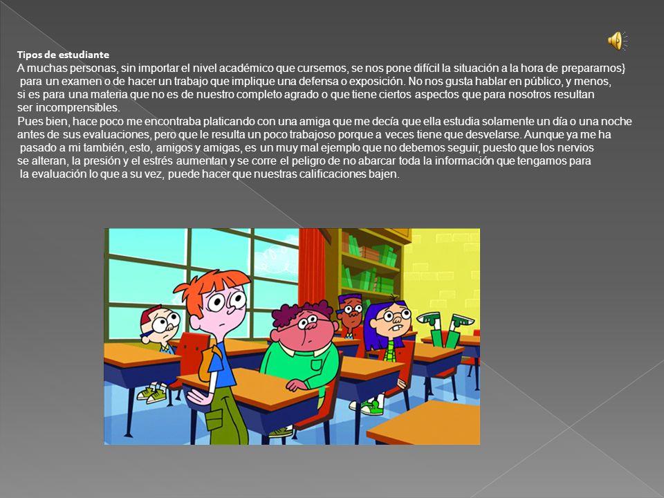 Colegio de Bachilleres no. 5 satélite Tecnología de la información y comunicación 2 Omar Rosales Ham Jorge Arturo Nepomuceno Domínguez Grupo: 270. Tur