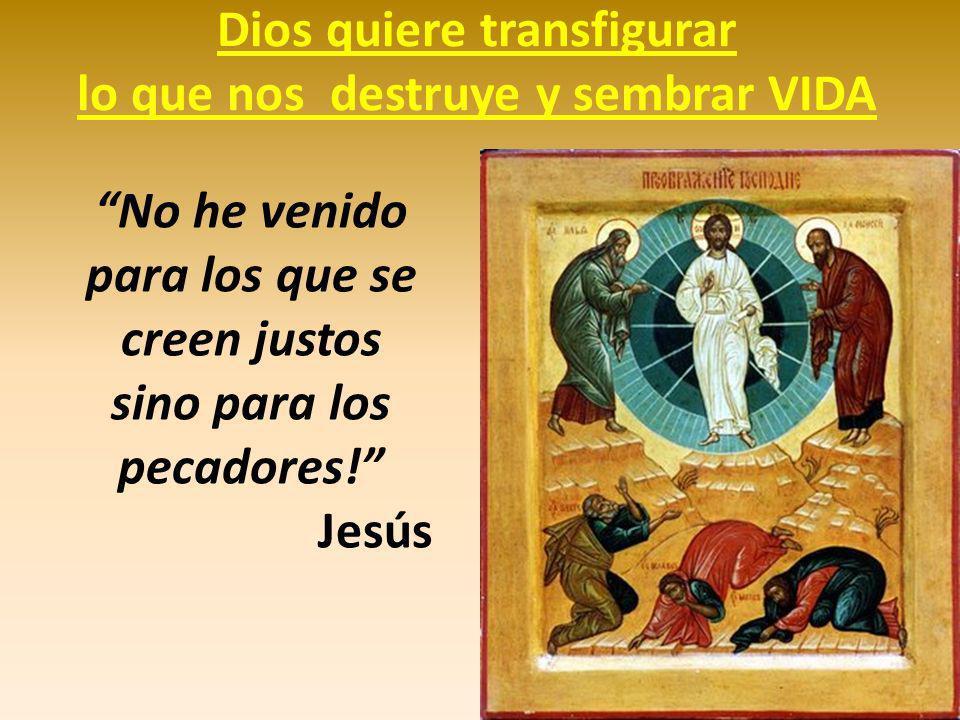 Tu fuerza, Señor JESÚS, Puede reconstruirnos. ¡Guíanos! ¿Quiero tu luz?