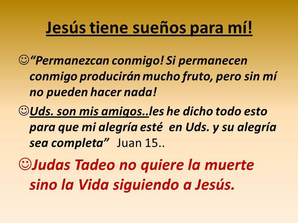 Dios quiere transfigurar lo que nos destruye y sembrar VIDA No he venido para los que se creen justos sino para los pecadores! Jesús